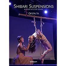 Shibari Suspensions
