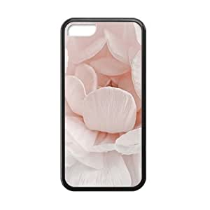 Custom Iggy Azalea and Flowers Phone Case Laser Technology For SamSung Note 3 Case Cover