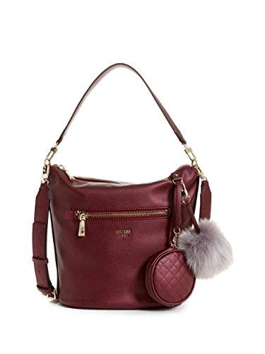 Guess Hobo Handbags - 7