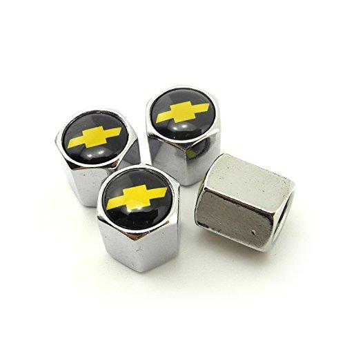 idoood-chevrolet-chevy-gold-bowtie-logo-valve-stem-caps-set-of-4