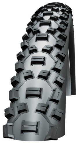SCHWALBE 26'' MTB tyre Nobby Nic 2.10 Performance folding by SCHWALBE