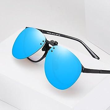 LLZTYJ Gafas De Sol/Gafas De Sol Polarizadas Para Pescar Gafas De Sol/Gafas