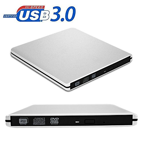 latest-usb30-ultra-slim-portable-dvd-rewrite-for-aookingexternal-dvd-drive-external-dvd-writer-burne