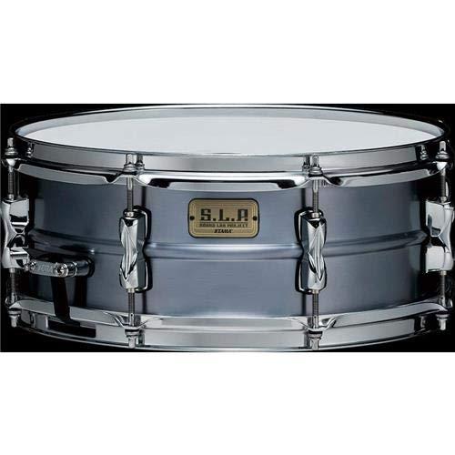 (Tama S.L.P. Classic Dry Aluminum Snare Drum - 5.5