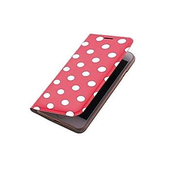 coque iphone 7 pois
