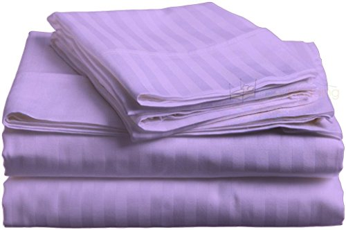 hotel 400tc sheet set - 7