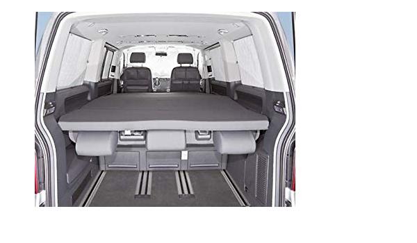 Amazon.es: Volkswagen Brandrup ixtend Cama Plegable, 150 x ...