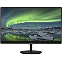 257E7QDSB 25IN IPS LED LCD MON
