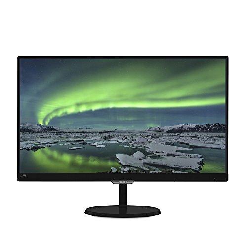 257E7QDSB 25IN IPS LED LCD MON
