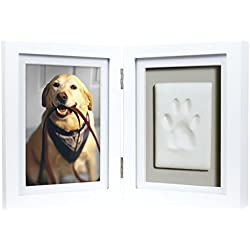 Pearhead Forever In my Heart Pet Memorial Frame