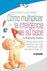 Como multiplicar la inteligencia de su bebe (Best Book) (Spanish Edition) Paperback