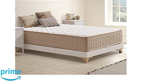 Moonia - Colchón Viscoelástico DOGMA GEL , 80X190cm, cama de 80 cm, alto - +/- 30cm (Disponible en todas medidas): Amazon.es: Hogar