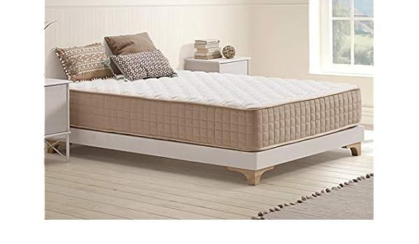 Moonia - Colchón Viscoelástico DOGMA GEL , 150X200cm, cama de 150 cm, alto - +/- 30cm (Disponible en todas medidas): Amazon.es: Hogar