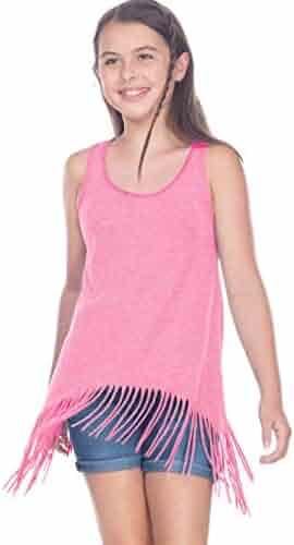 681bb1c11a64a Shopping Kavio - Tops & Tees - Clothing - Girls - Clothing, Shoes ...