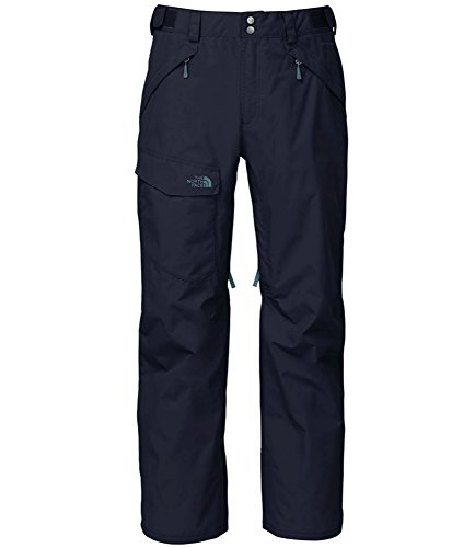 The North Face Freedom Pant - Men's COSMIC BLUE XXL LONG by The North Face