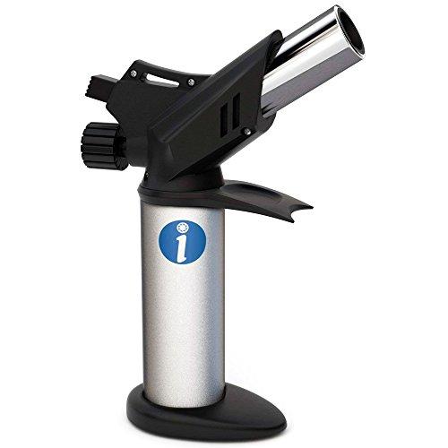 kitchen torch professional - 7