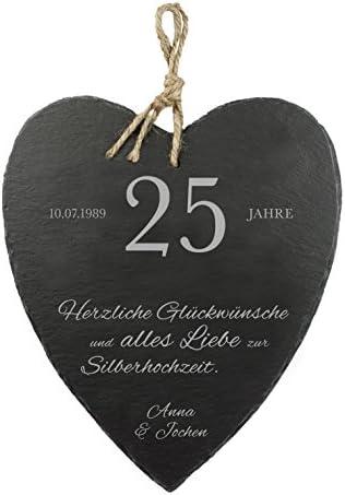 Sprüche 23 hochzeitstag Diamantene Hochzeit: