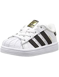 Kids' Superstar I Sneaker