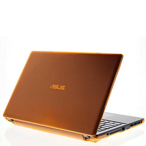 how to open asus x551mav