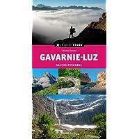 Guide Rando Gavarnie / Luz (2e Ed): Hautes-Pyrénées (GUIDES RANDO)