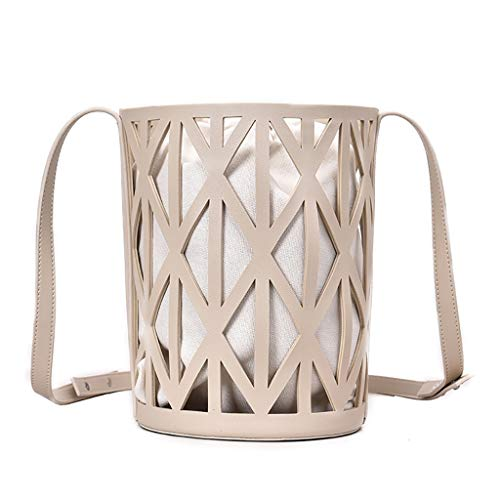 Gucci Handbags Outlet - 6