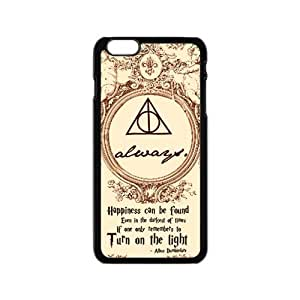 Found happiness Cell Phone Case for iPhone 6