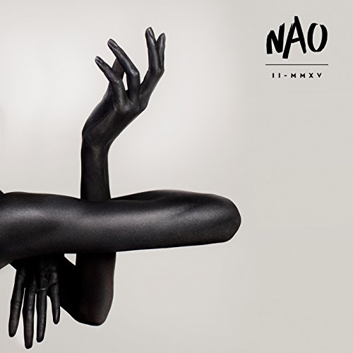 nao apple cherry mp3 download