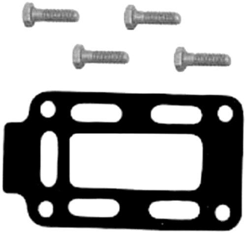 (Sierra 18-8504 Exhaust Elbow Mounting Kit)