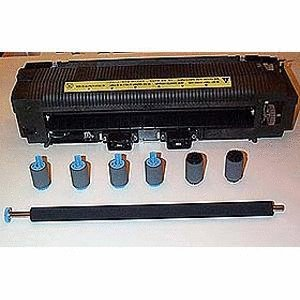 - HP C9724A C9724A HP Transfer Kit for LaserJet 4600,old number for Q375A