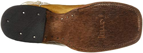 Saddle 8419315 Antique Ferrini Ferrini 8419315 Womens Ferrini Antique Saddle Womens Womens 8419315 Antique Saddle Ferrini qfFX5Aw