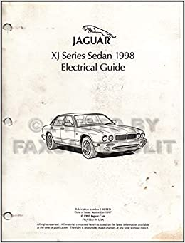 Wiring Diagrams Jaguar Xj on 1998 bmw 328i wiring diagrams, 1998 cadillac deville wiring diagrams, 1998 mitsubishi mirage wiring diagrams, 1998 mercury mountaineer wiring diagrams, 1998 honda civic wiring diagrams, 1998 subaru legacy wiring diagrams, 1998 hyundai sonata wiring diagrams, 1998 ford ranger wiring diagrams, 1998 jaguar xjr wiring diagrams, 1998 jeep grand cherokee wiring diagrams,