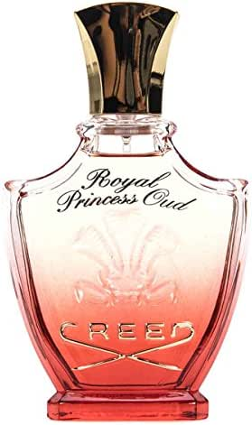 Creed Royal Princess Oud - 75ml 1107564
