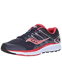 Saucony Men's Omni 16 Running Shoes