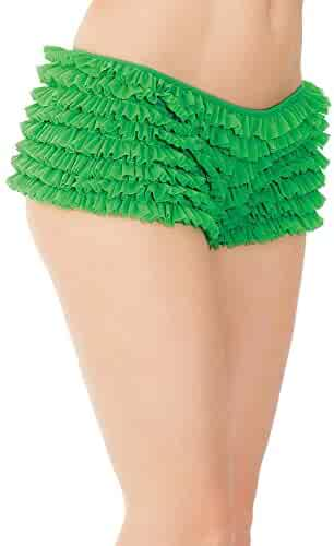 a7c56aeae27 Shopping Boy Shorts - Panties - Underwear - Women - Novelty ...