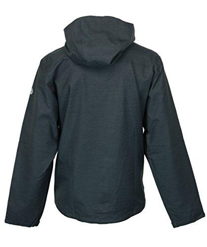 n's Beacon Rock EXS Jacket (Medium) ()