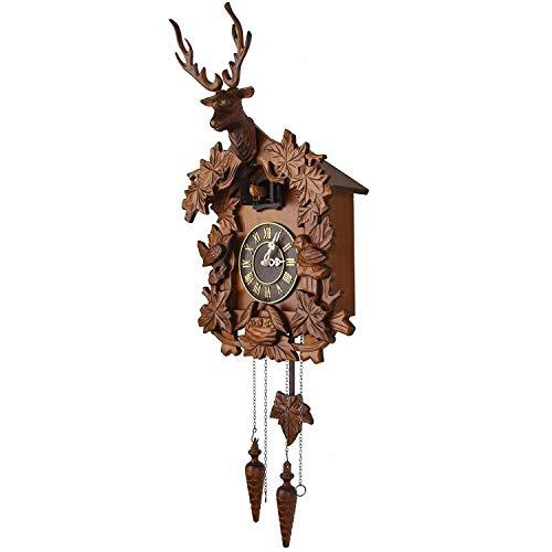 Buy cuckoo clock top