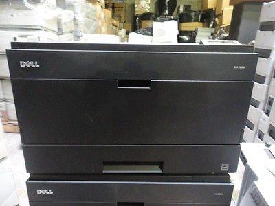 Dell 2330dn Laser Printer