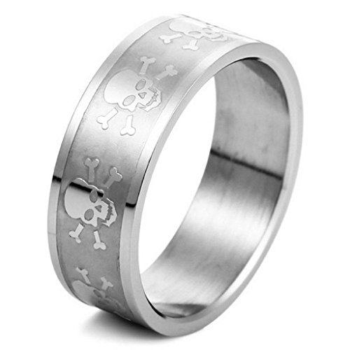 epinkifashion-jewelry-mens-stainless-steel-rings-band-silver-pirate-skull-gothic-size-13