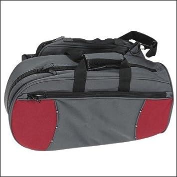 Amazon.com: FUNDA FLISCORNO REF.132 LBS (Medidas interiores: 50x24cm. Campana:16cm): Musical Instruments