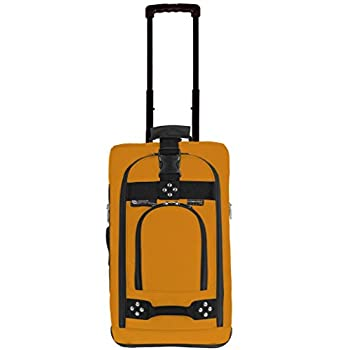 Image of Club Glove Carry On Bag III Travel Luggage Duffel Bags
