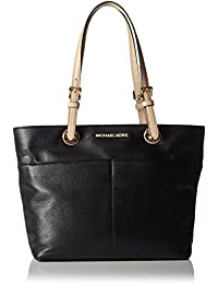 Women's Bedford Top Zip Pocket Tote Bag