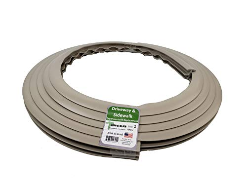 Garlock 98100-0824 Style 8100 Nitrile Tube Neo Cover Flowing Arch Rotating Metal Flanges 150# Ansi Expansion Joint Size 8 8 ID x 6 FF Garlock Sealing Technologies 8 ID x 6 FF