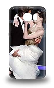New Hugh Jackman Australia Male Hugh Michael Jackma X-Men Tpu Skin 3D PC Case Compatible With Galaxy S6 ( Custom Picture iPhone 6, iPhone 6 PLUS, iPhone 5, iPhone 5S, iPhone 5C, iPhone 4, iPhone 4S,Galaxy S6,Galaxy S5,Galaxy S4,Galaxy S3,Note 3,iPad Mini-Mini 2,iPad Air )