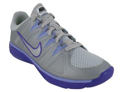 Nike Lunar Alltid Tr Kvinners Kryss Trening Sko 9,5