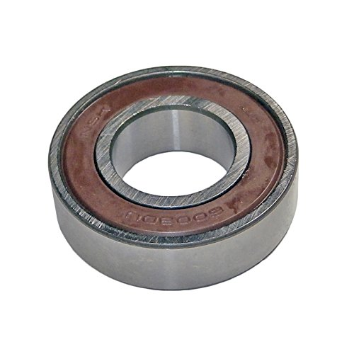 DEWALT 33000329 Ball Bearing