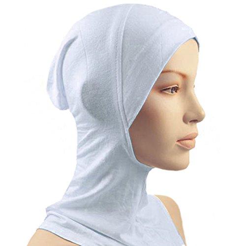 Edal Under Scarf Bonnet Islamic