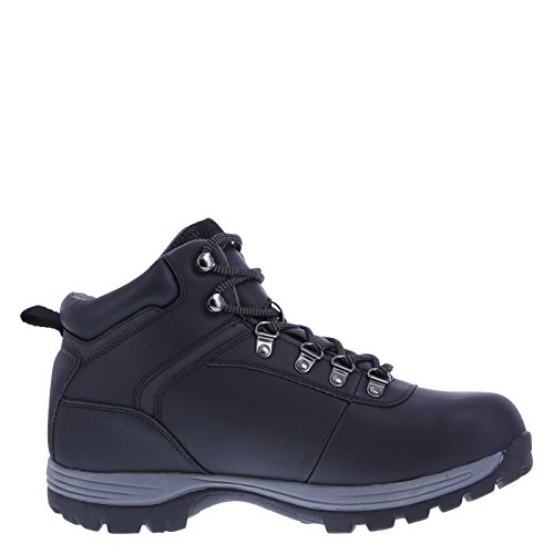 Image of Rugged Outback Men's Alpine Waterproof Hiker