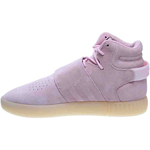 adidas Tubular Strap Pink mEkUuI
