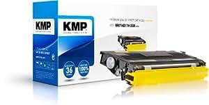 KMP B-T23 - Tóner Brother TN2005