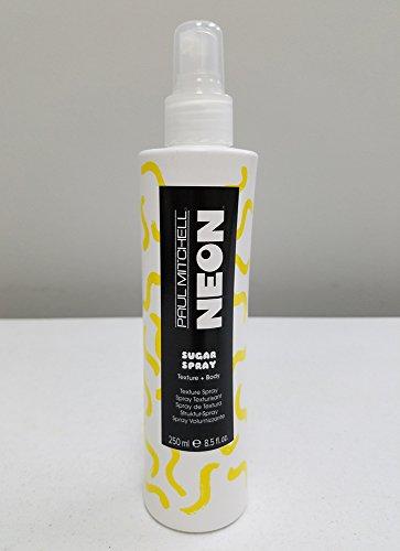neon hair spray - 4
